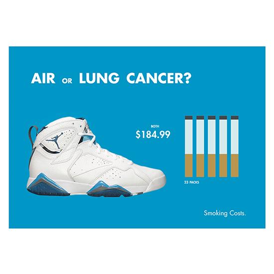 <i>Smoking Costs</i>