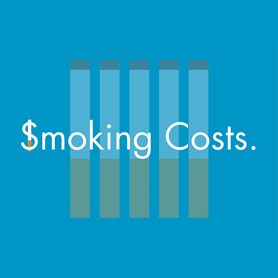 <i>Smoking Costs</i>