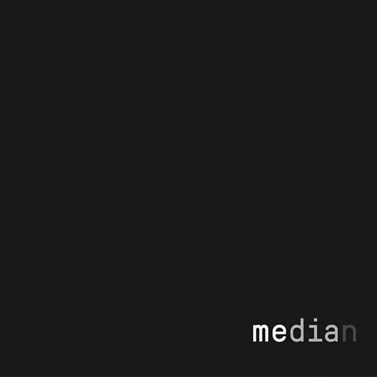 <i>Median</i>