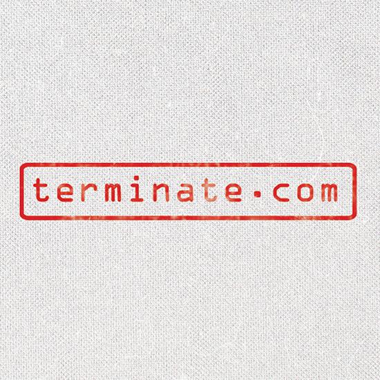 <i>Terminate.com</i>