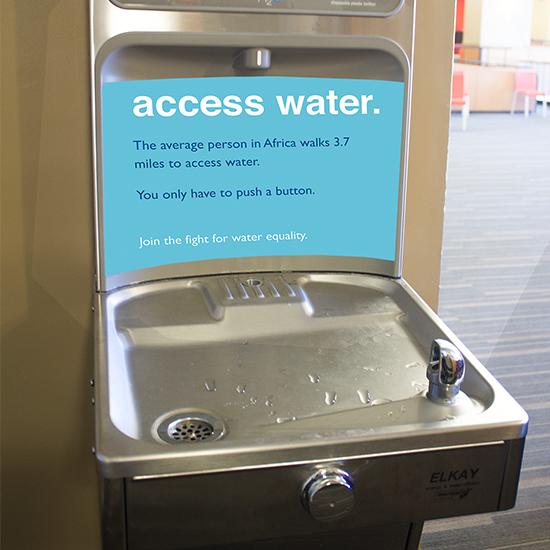 <i>Access Water</i>