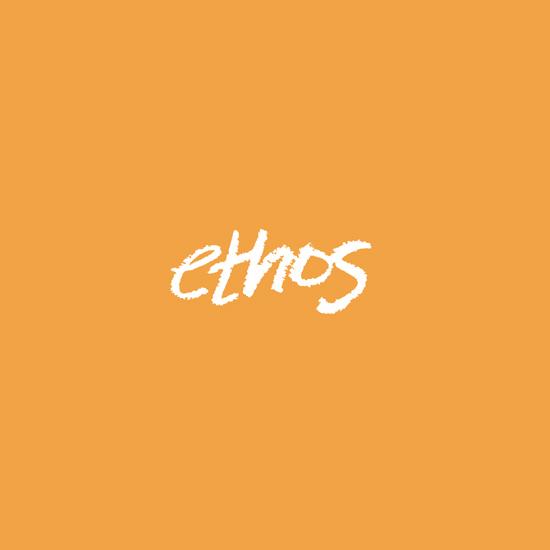 <i>Ethos</i>