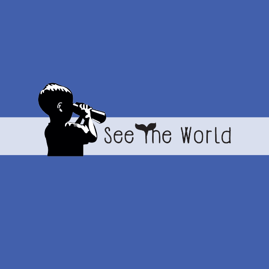 <i>See The World</i>