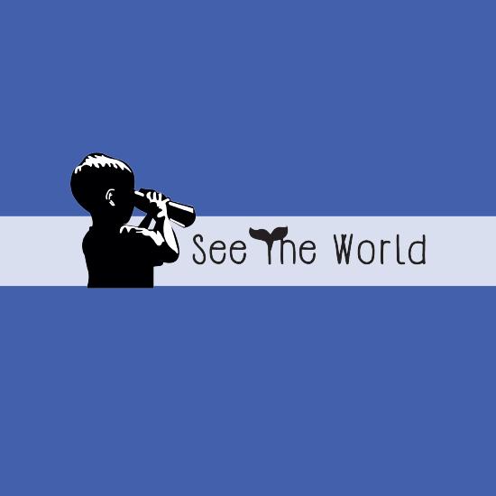 <i>See The World</i>