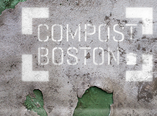 <i>Compost Boston</i>