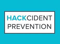 <i>Hackcident Prevention</i>