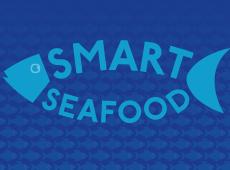 <i>Smart Seafood</i>