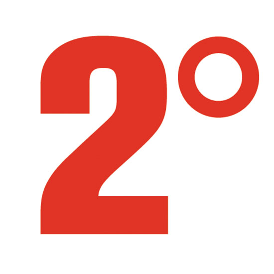 <i>Two Degrees</i>