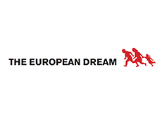 <i>The European Dream</i>