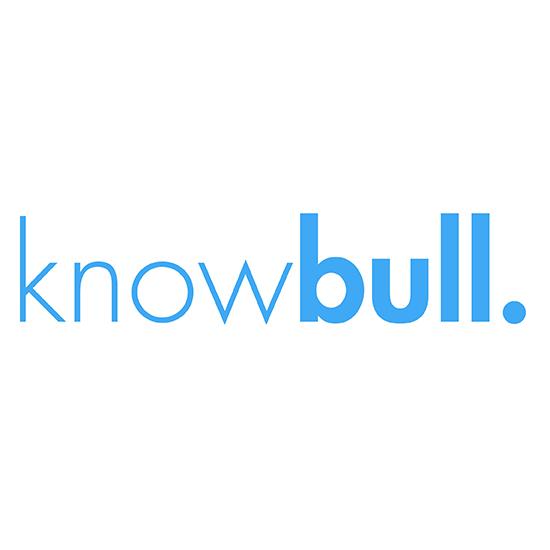 <i>KnowBull.</i>