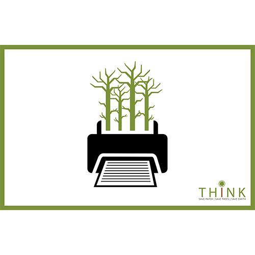 <i>Think</i>