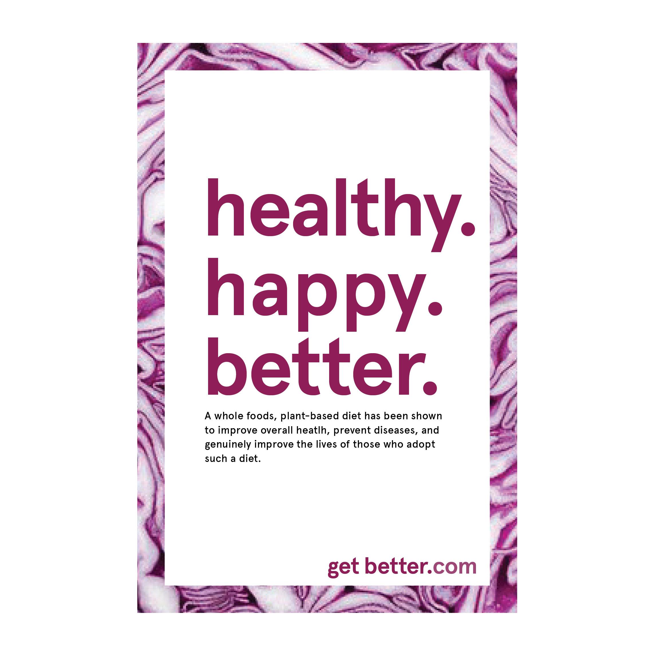 <i>Get Better.</i>