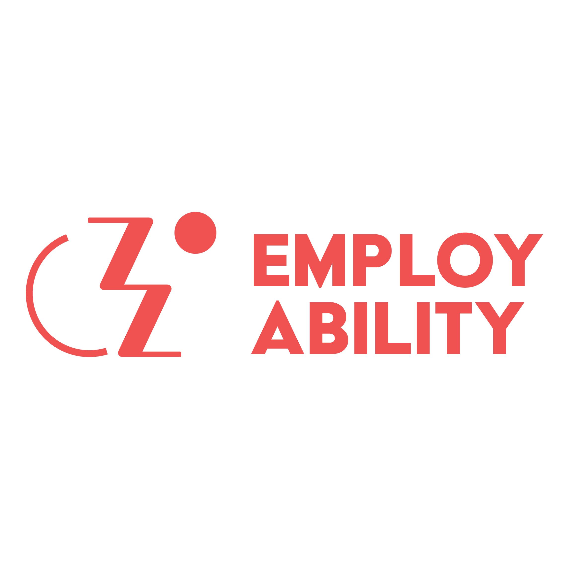 <i>Employ Ability</i>