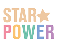 <i>Star Power</i>