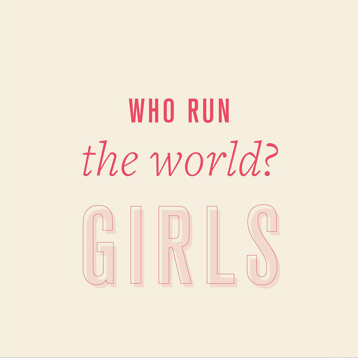 <i>Now We Run</i>