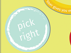 <i>Pick Right</i> – Video