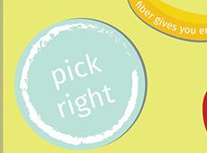 <i>Pick Right Video</i>