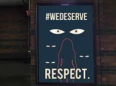<i>We Deserve</i> Video