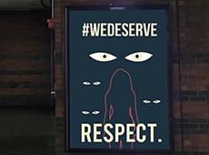 <i>We Deserve</i> – Video