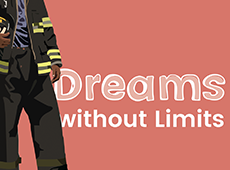 <i>Dreams Without Limits</i> Video 2