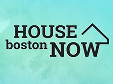 <i>House Boston Now</i>