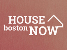 <i>House Boston Now</i> Video