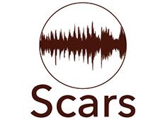 <i>Scars</i>