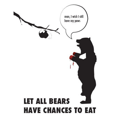 <i>Kill Won't Heal</i>