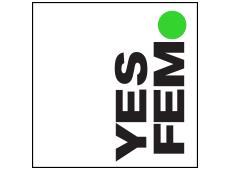 <i>YES FEM</i>