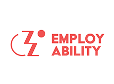 <i>Employ Ability Video</i>