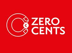 <i>Zero Cents</i>