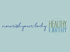 <i>Healthy Earthy</i> – Video