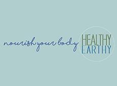 <i>Healthy Earthy</i> Video