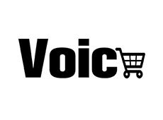 <i>Voice</i>