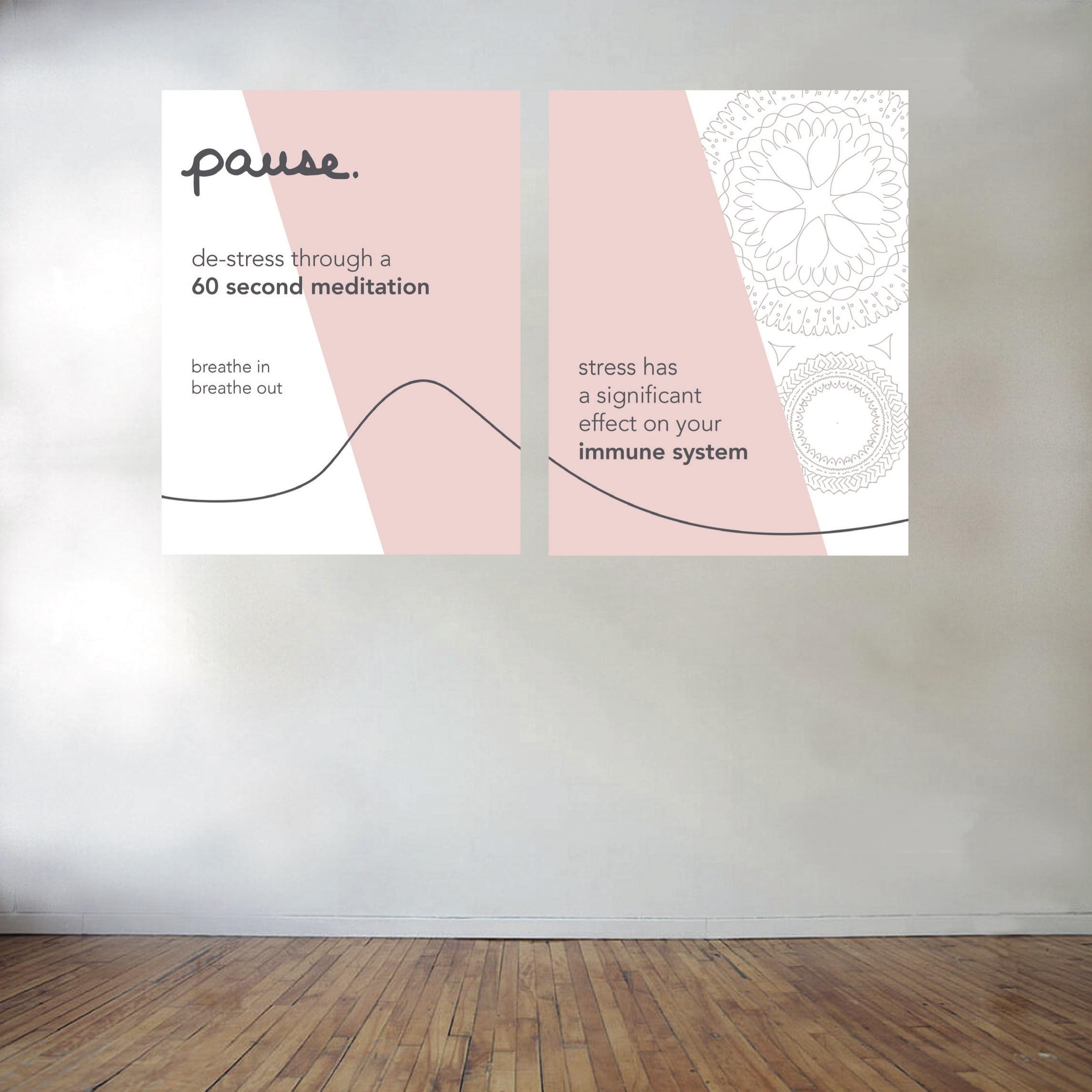 <i>Pause.</i>