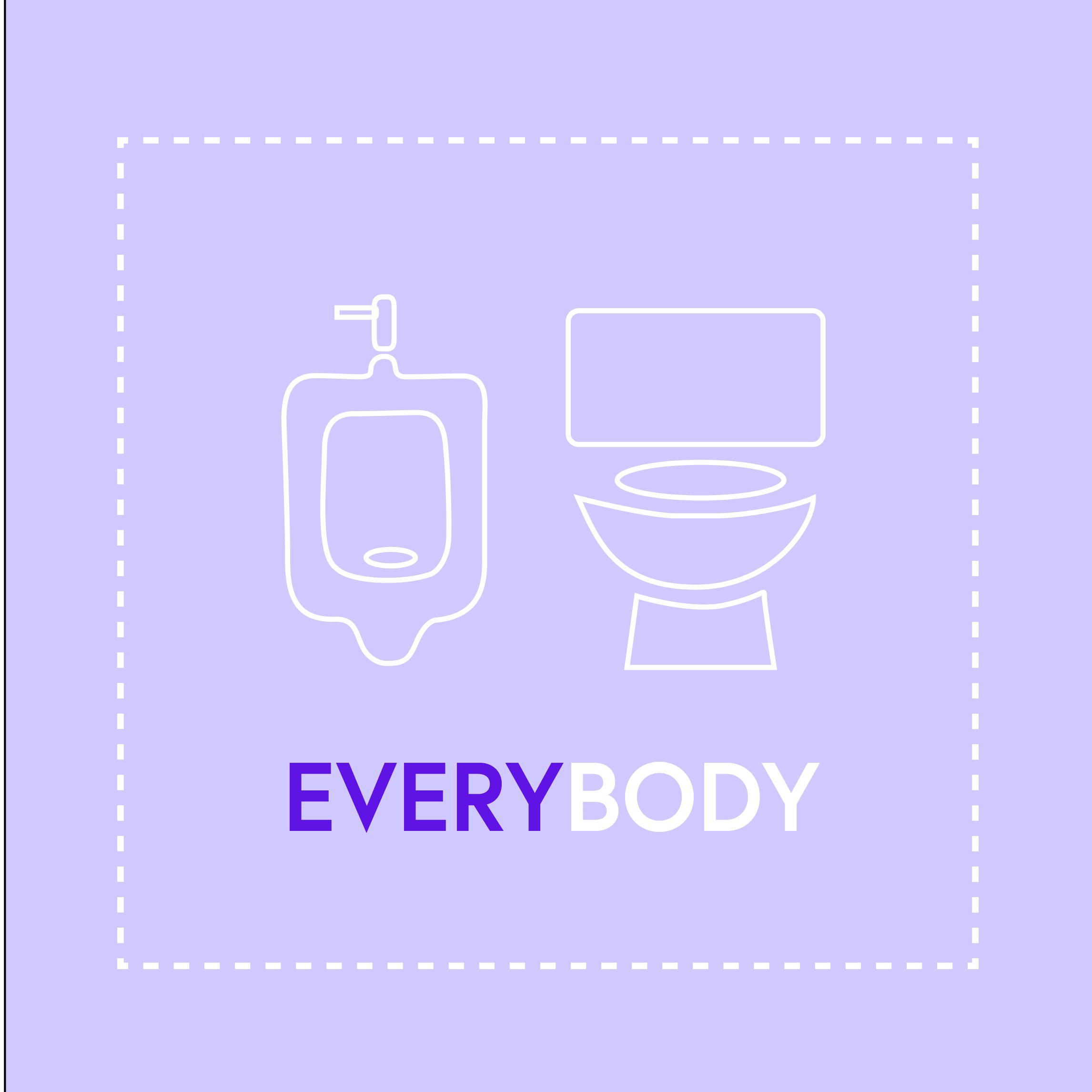 <i>Every Body</i>