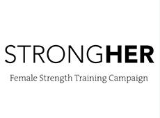 <i>Strong Her</i>