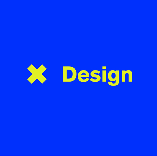 <i>By Design</i>