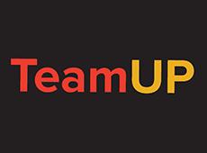 <i>Team Up</i>