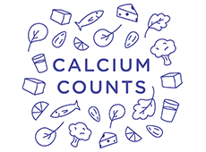 <i>Calcium Counts</i>