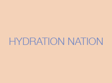 <i>Hydration Nation</i>