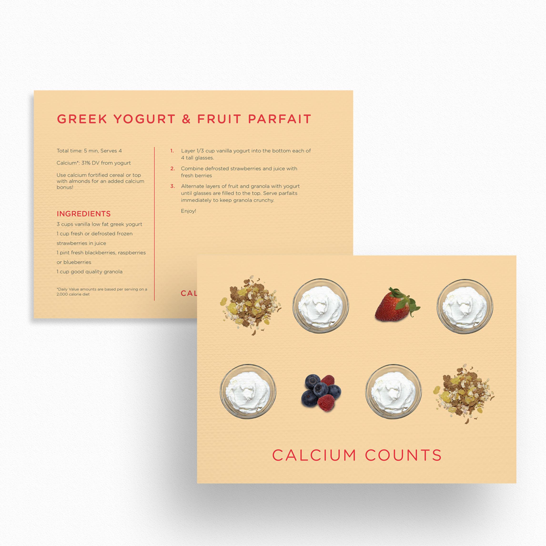 <i>Calcium Counts</i>