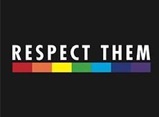 <i>Respect</i>