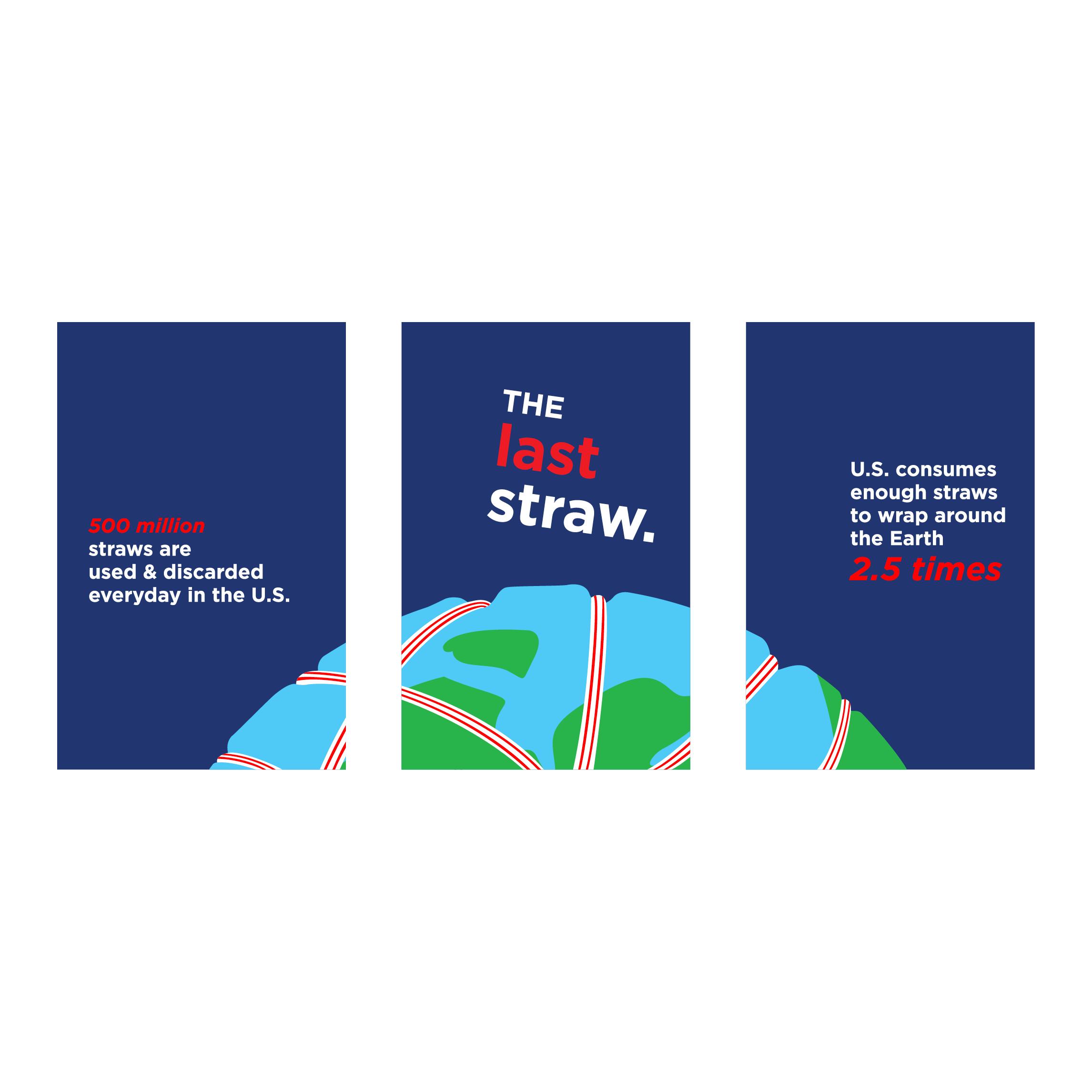 <i>The Last Straw</i>