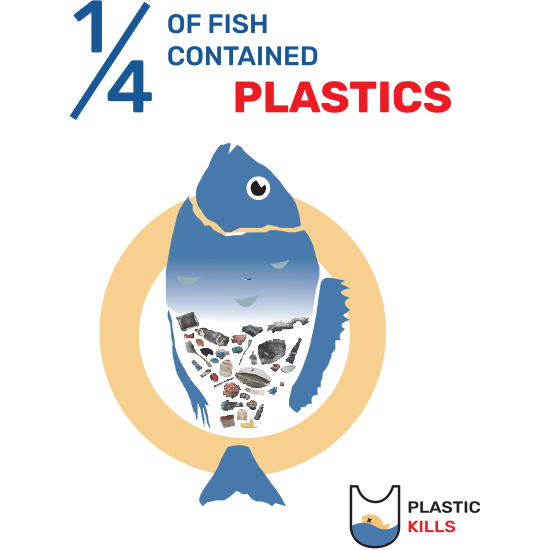 <i>Plastic Kills</i>