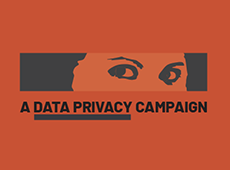 <i>A Data Privacy Campaign</i>