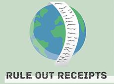<i>Rule Out Receipts</i>