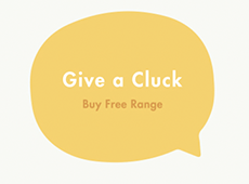 <i>Give a Cluck</i>