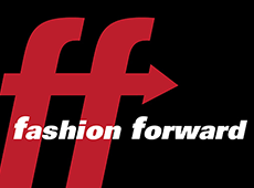 <i>Fashion Forward</i>