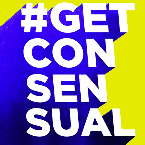 <i>#Get Consensual</i>